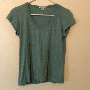 JAMES PERSE TEE